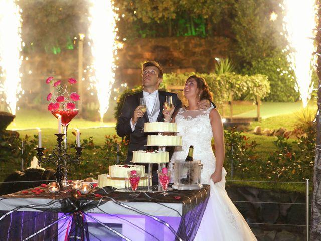 O casamento de Fábio e Cláudia em Matosinhos, Matosinhos 72