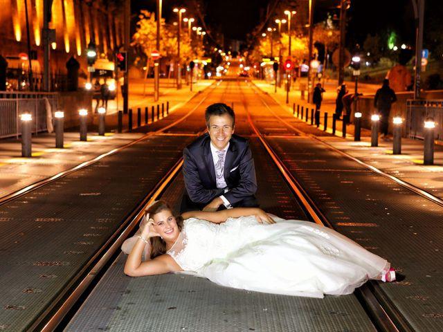 O casamento de Fábio e Cláudia em Matosinhos, Matosinhos 80