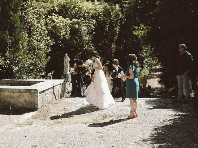 O casamento de José e Joana em Aveiro, Aveiro (Concelho) 10