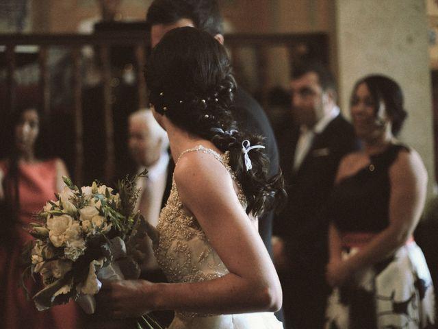 O casamento de José e Joana em Aveiro, Aveiro (Concelho) 11