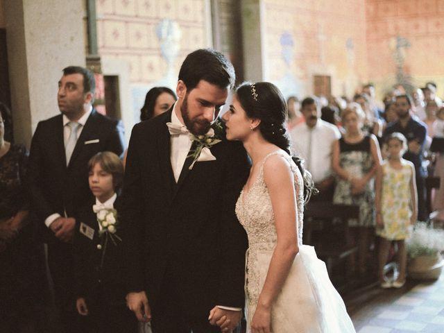 O casamento de José e Joana em Aveiro, Aveiro (Concelho) 12