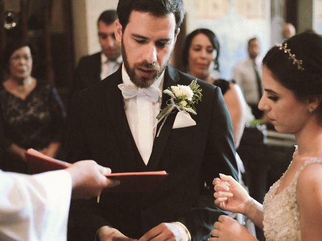 O casamento de José e Joana em Aveiro, Aveiro (Concelho) 13