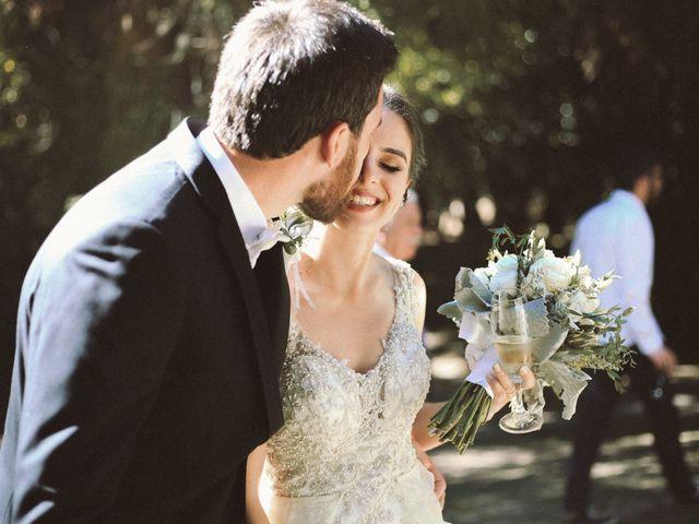 O casamento de José e Joana em Aveiro, Aveiro (Concelho) 18