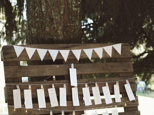 O casamento de José e Joana em Aveiro, Aveiro (Concelho) 23