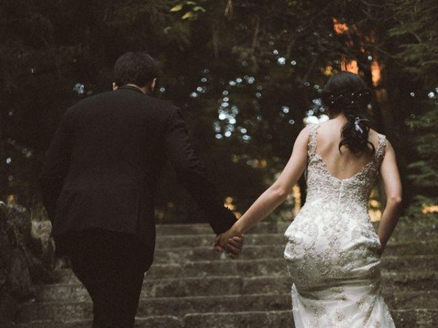 O casamento de José e Joana em Aveiro, Aveiro (Concelho) 26