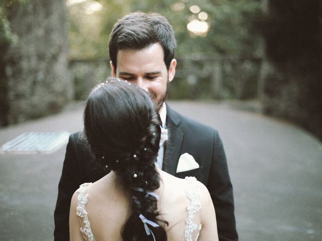 O casamento de José e Joana em Aveiro, Aveiro (Concelho) 31