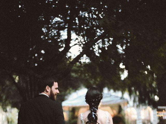 O casamento de José e Joana em Aveiro, Aveiro (Concelho) 34