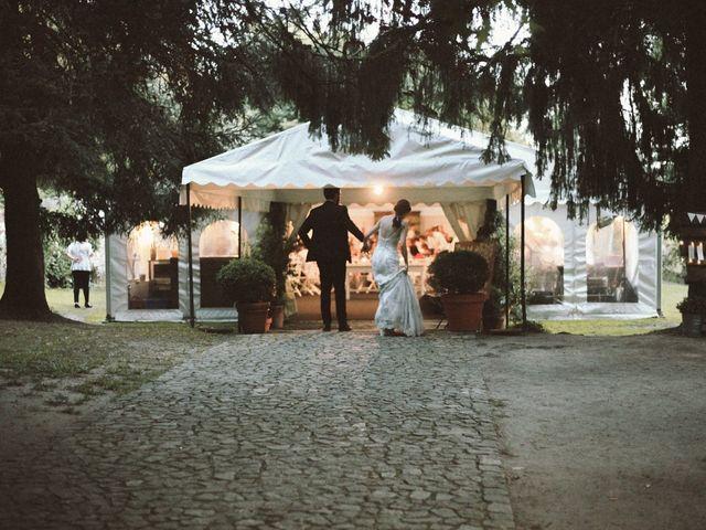 O casamento de José e Joana em Aveiro, Aveiro (Concelho) 35
