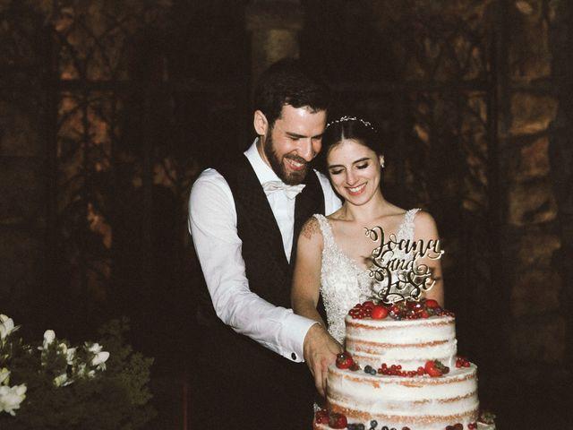 O casamento de José e Joana em Aveiro, Aveiro (Concelho) 2
