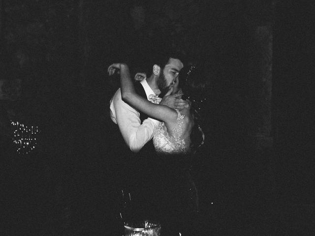 O casamento de José e Joana em Aveiro, Aveiro (Concelho) 43
