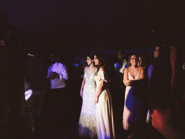 O casamento de José e Joana em Aveiro, Aveiro (Concelho) 45