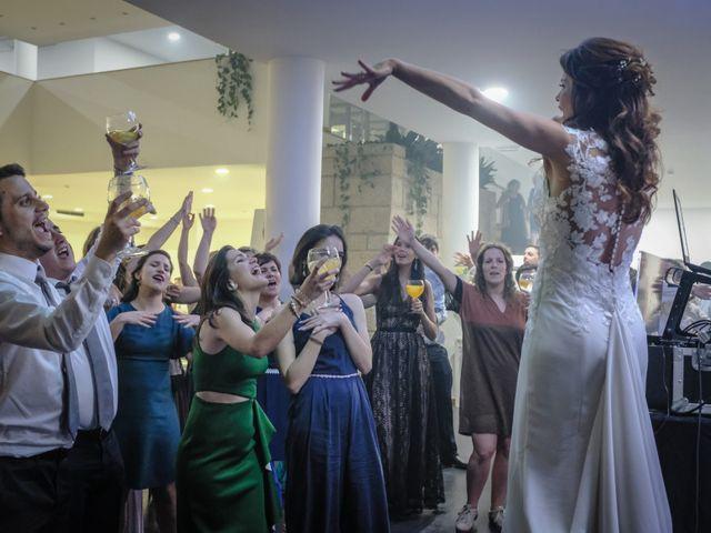 O casamento de Tiago e Rita em Miranda do Douro, Miranda do Douro 23