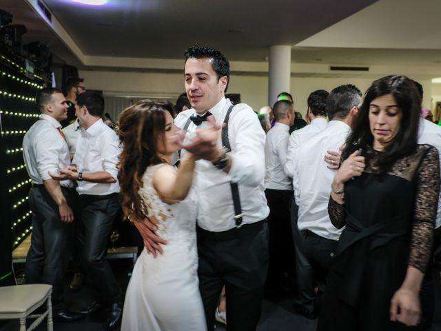 O casamento de Tiago e Rita em Miranda do Douro, Miranda do Douro 26