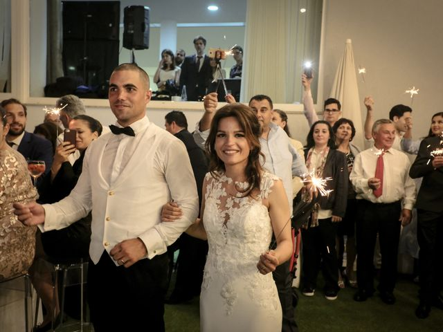O casamento de Tiago e Rita em Miranda do Douro, Miranda do Douro 29