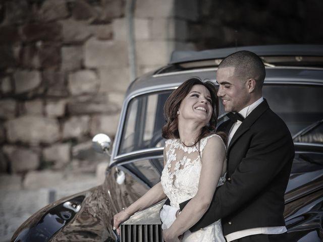 O casamento de Tiago e Rita em Miranda do Douro, Miranda do Douro 34