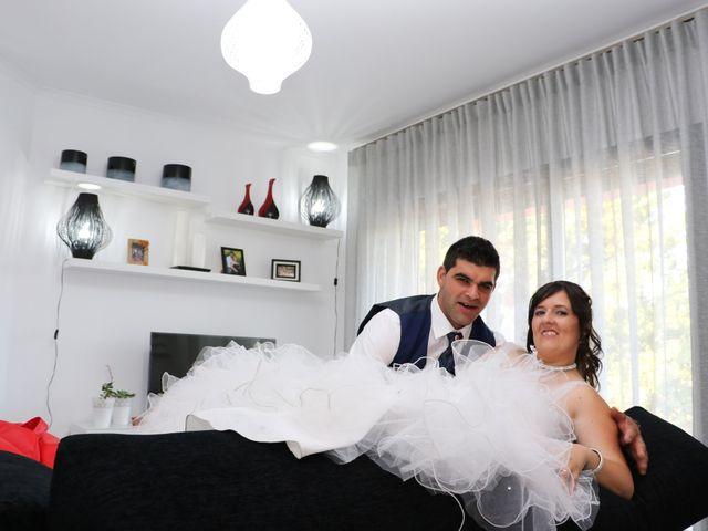 O casamento de Marina e Tiago