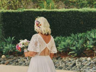 O casamento de Délia e Manuel 3