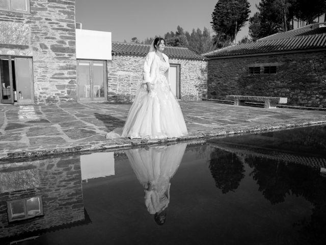 O casamento de Rui e Vanda em Vila Nova de Gaia, Vila Nova de Gaia 12