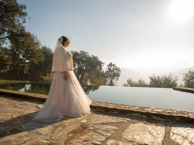 O casamento de Rui e Vanda em Vila Nova de Gaia, Vila Nova de Gaia 13