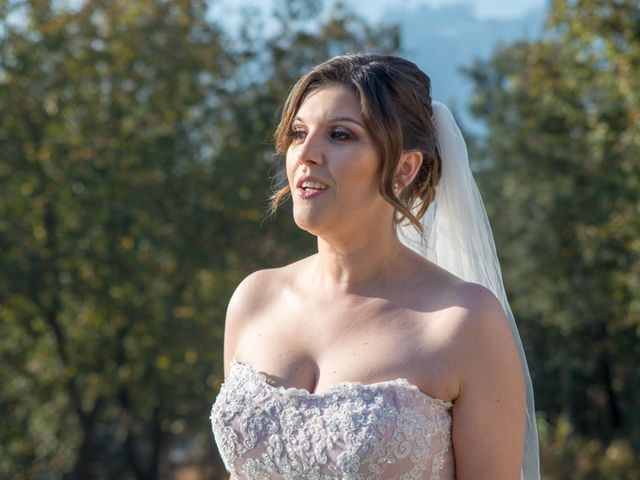 O casamento de Rui e Vanda em Vila Nova de Gaia, Vila Nova de Gaia 14