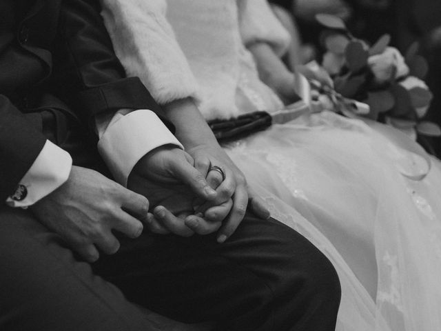 O casamento de Rui e Vanda em Vila Nova de Gaia, Vila Nova de Gaia 18