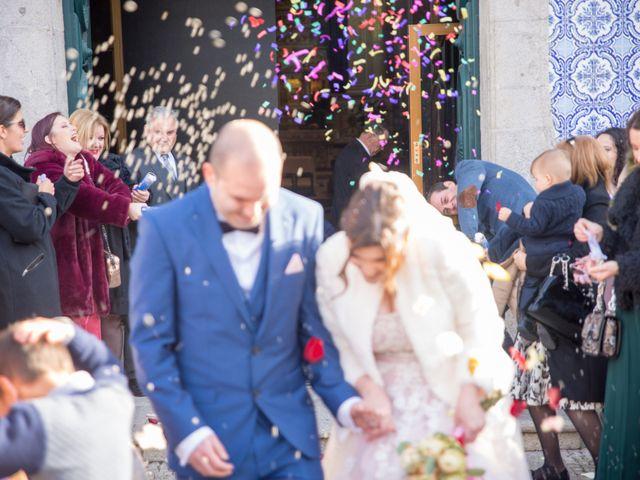 O casamento de Rui e Vanda em Vila Nova de Gaia, Vila Nova de Gaia 19