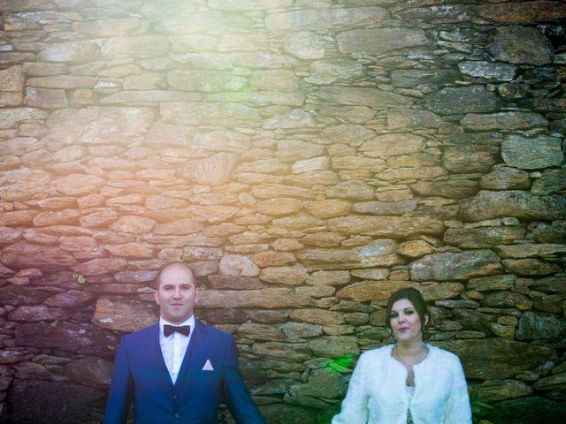 O casamento de Rui e Vanda em Vila Nova de Gaia, Vila Nova de Gaia 22
