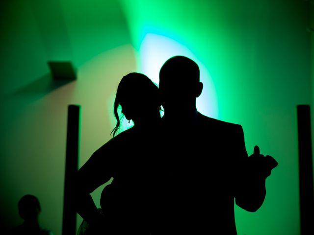 O casamento de Rui e Vanda em Vila Nova de Gaia, Vila Nova de Gaia 26