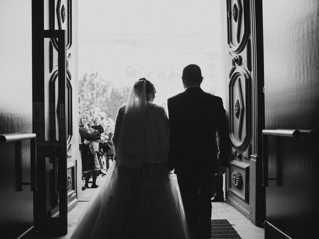 O casamento de Rui e Vanda em Vila Nova de Gaia, Vila Nova de Gaia 30
