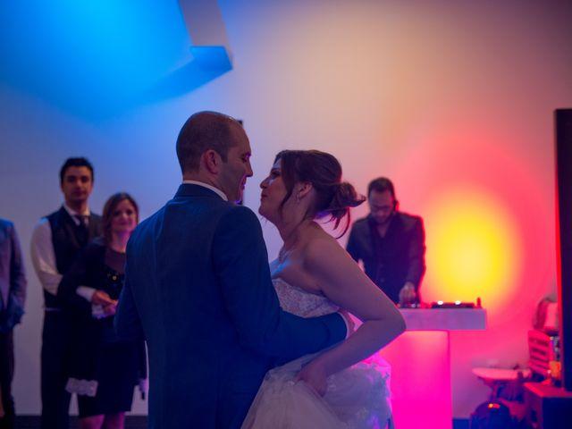 O casamento de Rui e Vanda em Vila Nova de Gaia, Vila Nova de Gaia 35