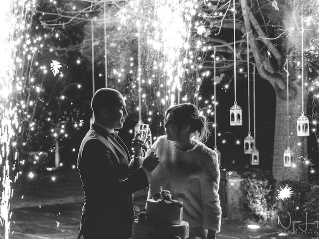 O casamento de Rui e Vanda em Vila Nova de Gaia, Vila Nova de Gaia 36