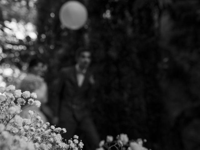O casamento de Nuno e Bárbara em Águeda, Águeda 10