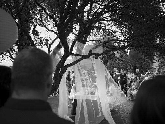 O casamento de Nuno e Bárbara em Águeda, Águeda 13