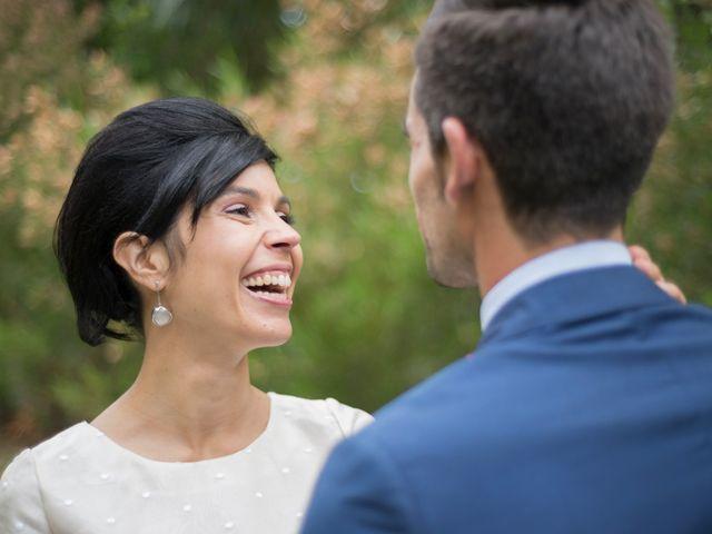 O casamento de Nuno e Bárbara em Águeda, Águeda 18