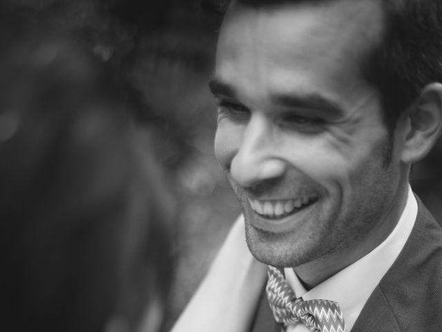 O casamento de Nuno e Bárbara em Águeda, Águeda 20