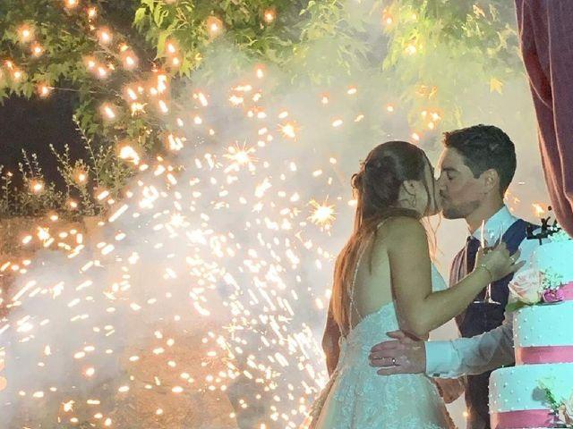 O casamento de Gil e Daniela  em Mortágua, Mortágua 4