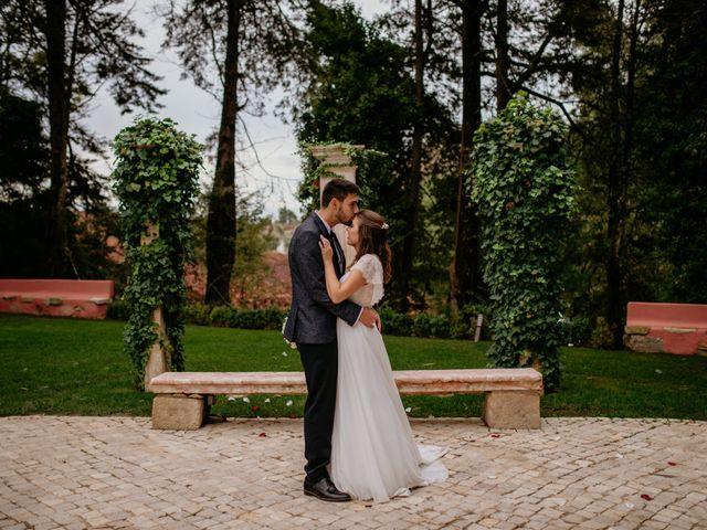 O casamento de Gonçalo e Joana em Alenquer, Alenquer 3
