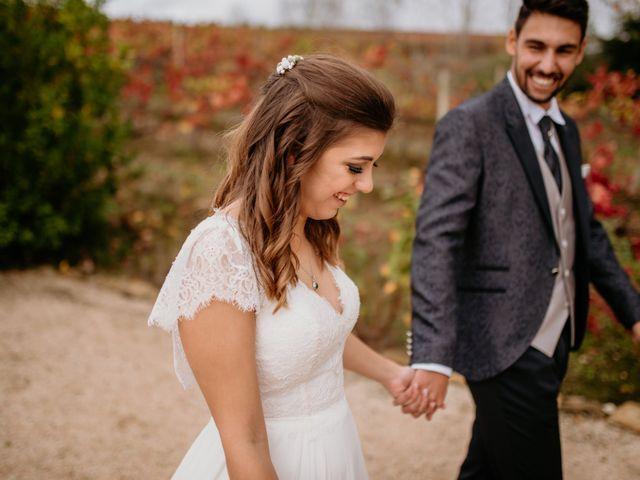 O casamento de Gonçalo e Joana em Alenquer, Alenquer 8