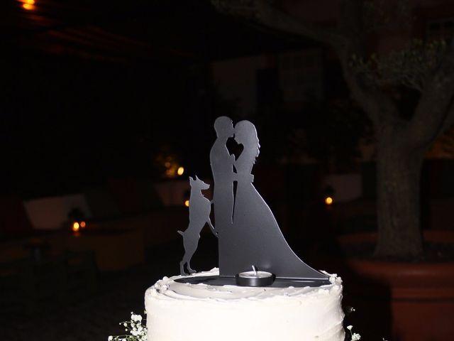 O casamento de Bruno e Maria em Sobral de Monte Agraço, Sobral de Monte Agraço 3
