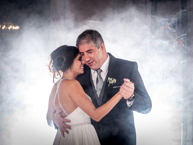 O casamento de Roberto e Mara em Funchal, Madeira 2
