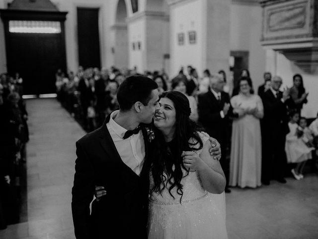 O casamento de César e Rita em Ourém, Ourém 1