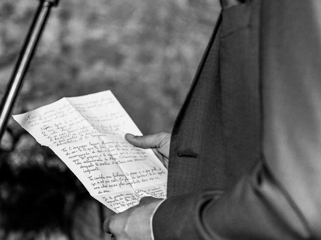 O casamento de Wilfried e Yuri em Tentúgal, Montemor-o-Velho 16