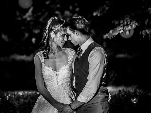 O casamento de Wilfried e Yuri em Tentúgal, Montemor-o-Velho 31