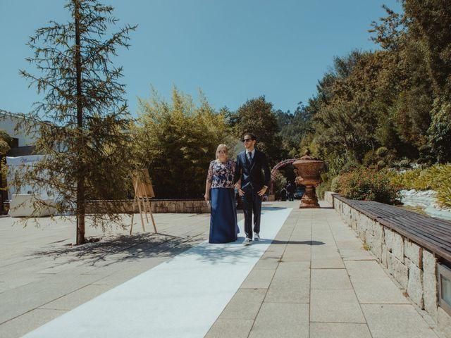O casamento de João e Marisa em Porto, Porto (Concelho) 30