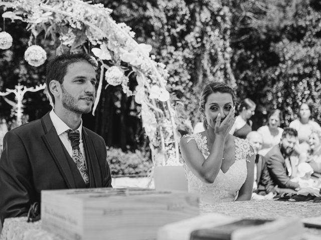 O casamento de João e Marisa em Porto, Porto (Concelho) 42