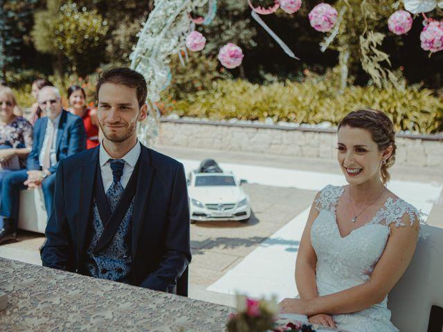 O casamento de João e Marisa em Porto, Porto (Concelho) 47