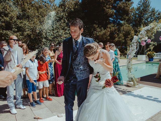 O casamento de João e Marisa em Porto, Porto (Concelho) 63