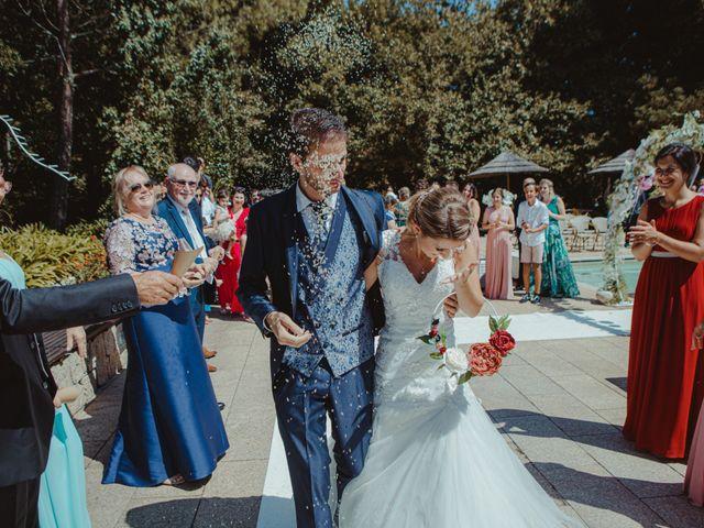 O casamento de João e Marisa em Porto, Porto (Concelho) 65