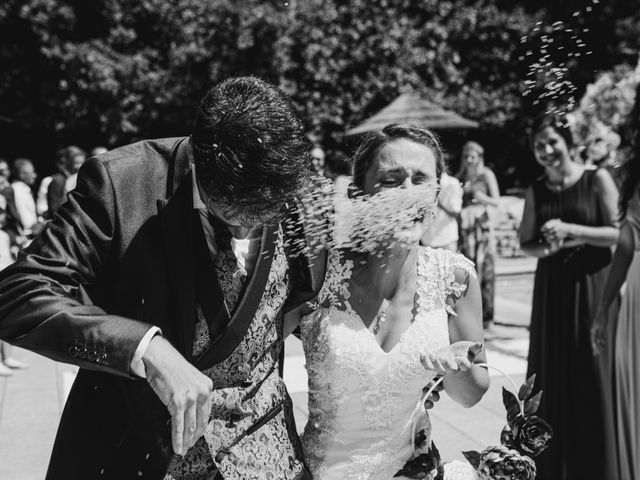 O casamento de João e Marisa em Porto, Porto (Concelho) 66