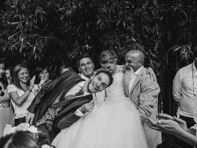 O casamento de João e Marisa em Porto, Porto (Concelho) 72